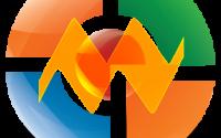 Hitman Pro 3.8.11 Crack + Licence Key Free Download 2019