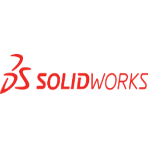 SolidWorks 2019 Crack With 100% Free Download