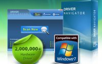 Driver Navigator 3.6.9 Crack + Product Key With Free Download 2019