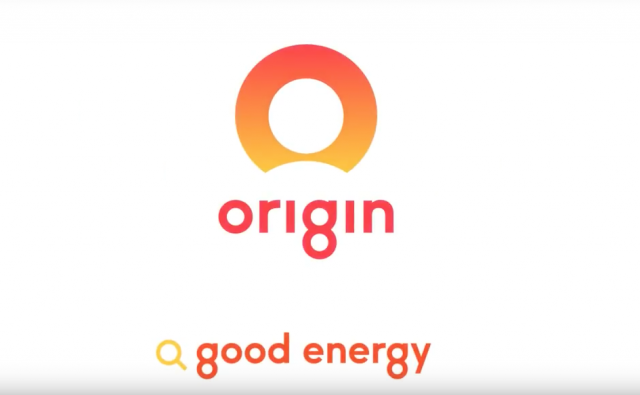 Origin Pro 2019 Crack Download Lifetime + Torrent {Latest}