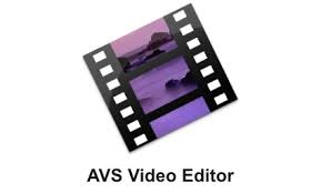 AVS Video Editor 9.2.2 Crack With Activation Key Free Download