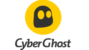 Cyberhost Crack v7.2.4 with Activation Key Free Download 2019