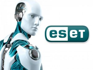 ESET Mobile Security Crack 5.1.2 with Serial Key Free Download 2019