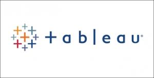 Tableau Desktop 2020.3.0 Crack + License Key Torrent Free Download [2020]
