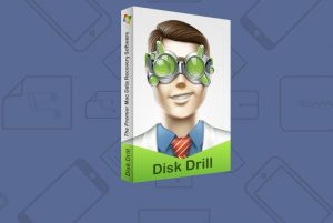 disk drill old version download