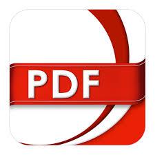 PDF Architect 7.1.14.4969 Crack With License Key [Latest Version] 2020