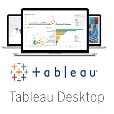 Tableau Desktop Crack With Serial Key[Latest Version] 2019
