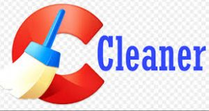 Clean Master Pro 6.0 Crack + Authorization key 2020 [SecurityTool]