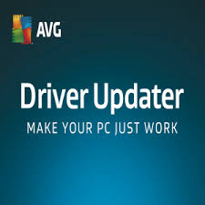 AVG Driver Updater 2.5.8 Crack + Professional key 2020 [Professional and Standard]