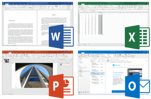 Microsoft Office 2020 Crack + License key Free Download