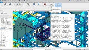 Autodesk Revit 2021.1 Crack + License key Free Download