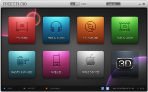 Free Studio 2020 Crack + License key Free Download