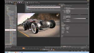 Autodesk VRED Professional 2020 Crack + License key Free Download