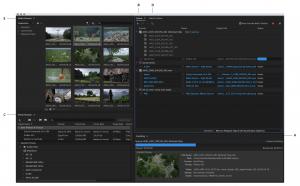 Adobe Media Encoder CC 2020 Crack + License key Free Download