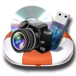 Photorecovery 2020 Professional Crack + License key Free Download