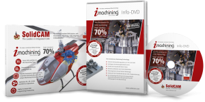 SolidCAM 2020 Crack + License key Free Download