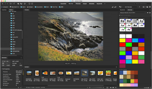 Adobe Bridge CC 2020 v10.1.0.163 Crack + License key Free Download
