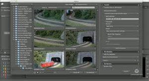 Adobe Prelude CC 2020 Crack + License key Free Download