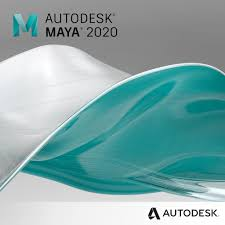 Autodesk Maya 2020.1 Crack + License Key Free Download