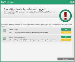 Abelssoft AntiLogger 2020 Crack + License key Free Download