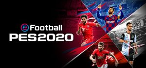 Pes 2020 Crack + License key Free Download