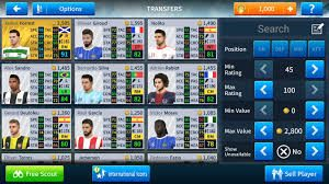 Dream League Soccer  2020 Crack + License key Free Download