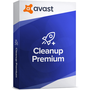 Avast Cleanup 12.4.49.0 Crack With Product Key Free Download 2020