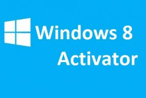 Windows 10 Pro 2020 With Activation Code