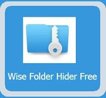 Wise Folder Hider 4.3.5.194 Crack With Product Key Free Download