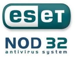 ESET NOD32 Antivirus 13.1.21.0 Crack With Activation Key 2020